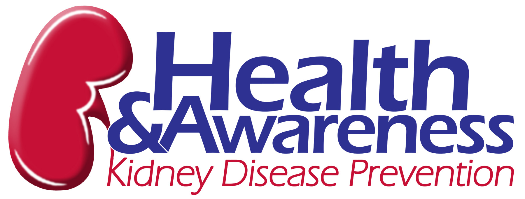 Chronic Kidney Disease Prevention